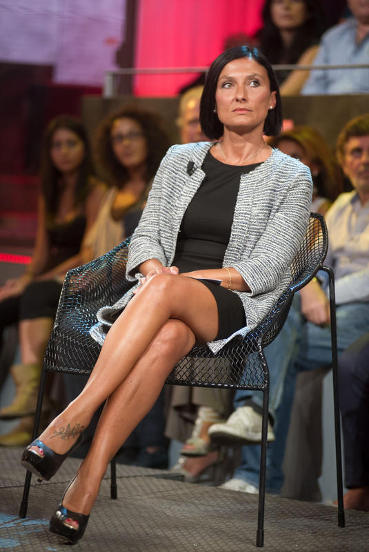 Elezioni sicilia morani pd su osce cancelleri non sa for Onorevoli pd donne