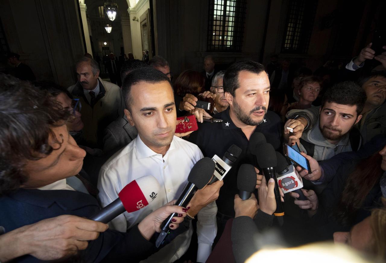 Ufficio Parlamentare Di Bilancio : Upb dalla web tax gettito pari a milioni di euro teleborsa